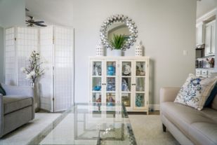 Why Home Staging?